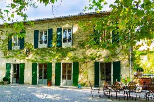 maison villa vente forcalquier m tres carr s 204 dans le domaine de forcalquier ref vma10000513